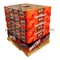 Cardboard Pallet Display Stand For Hand Warmers(GEN-PD026)