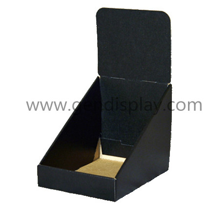 Cardboard Counter Display,Counter Display Box (GEN-CD066)